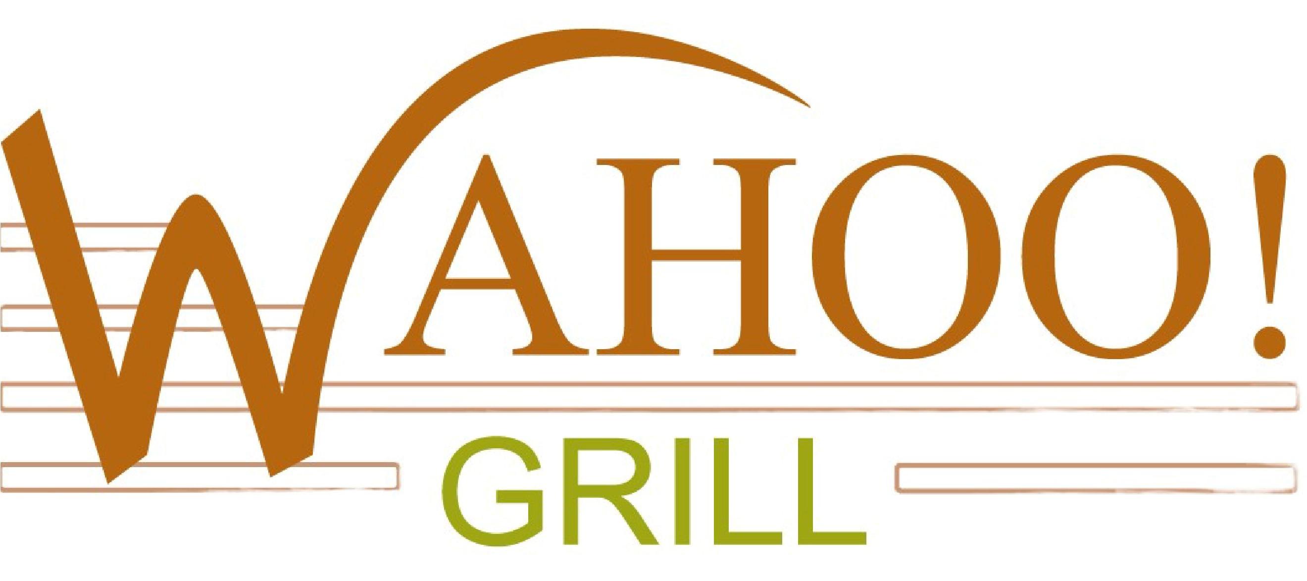 Wahoo Grill