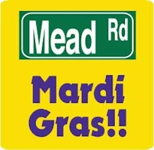 MeadRdMardiGras