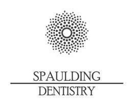 SpauldingDentristry