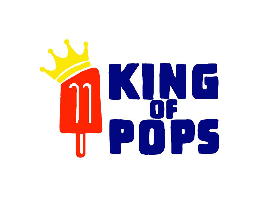 KingofPOPS